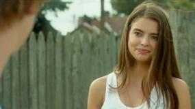 《我、厄尔和垂死的女孩》片段2:瑞秋