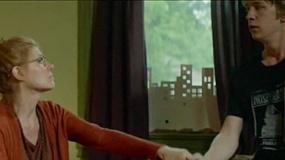 《我、厄尔和垂死的女孩》片段5:未来计划