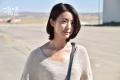 《一万公里的约定》1.6上映 赖雅妍黄远姐弟虐恋