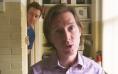 韦斯·安德森拍视频聊新动画 爱德华·诺顿乱入