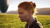 《降临》宣传片 讲述摄影师带来的光影魔力