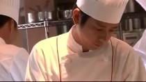 《麒麟之舌的记忆》预告 二宫和也饰演天才厨师