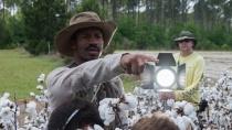 《一个国家的诞生》预告片 讲述黑人解放新浪潮