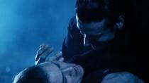 《别杀它》片段 惊悚怪物暗夜袭击娇弱美女