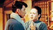 《玉卿嫂》 台北电影节预告2