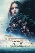香港票房:《星球大战外传》登顶《钢锯岭》第二