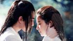 《三生三世》首曝预告 刘亦菲杨洋演绎绝美仙恋