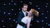 《爱乐之城》日版预告 高司令石头姐对唱共舞