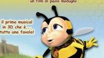 《蜜蜂总动员》预告片