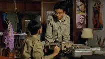 《牯岭街少年杀人事件》 日本修复版预告
