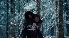 《高海拔之恋II》官方首轮预告片