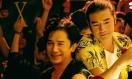 359期:《摆渡人》PK《铁道飞虎》 王凯首演喜剧