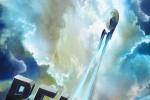 烂番茄评年度24佳电影海报 《星际迷航3》入围