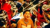 《摆渡人》发布主题曲MV 票房三连冠成圣诞王牌
