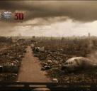 生化危机:终章#5