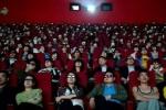 《人民日报》:中国电影要有容得下一星的肚量
