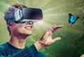 关于2017年的VR,我们能做出哪些准确判断?