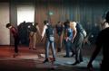 好莱坞团队打造国产密室惊悚片《索命空间》
