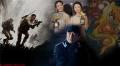2016年的中国电影,经历了属于自己的成人礼