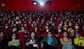 中国电影成全球第二票仓 今年中美合作迎小高潮