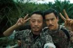 中国电影进入冷静期 IP泡沫破灭粉丝电影光环不再