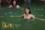 2016华语电影:《潘金莲》有突破《罗曼蒂克》冷峻