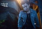 周杰伦首度监制的电影《一万公里的约定》近日曝光了终极预告片,片中王大陆黄远兄弟化身运动健将,在跑步逐梦的道路上演绎不一样的热血与感动。