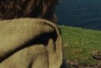 美国知名票务网站Fandango近日评选出2017年最受粉丝期待的电影片单,《星球大战8》无悬念登顶。从Fandango近两年的名单结果来看,粉丝们依然最牵挂《星球大战》,情怀无往而不利。此外,漫威的《银河护卫队》以及根据童话改编而成的《美女与野兽》排名都非常靠前,这些影片在票房上有望爆发。