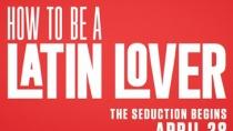 《如何成为拉丁情人》预告片 堕落舞男重塑生活