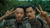 今日热点:业界精英总结成绩 展望中国电影市场