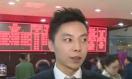 记者调查:元旦小长假喜剧电影受青睐