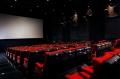中国内地银幕数量超过4万 急需好电影来喂饱