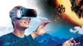 2016年VR发展不及预期 中国VR产业未来路在何方?