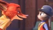 好莱坞2016年创票房新纪录 《疯狂动物城》受热捧
