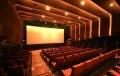 中国内地银幕数量已成世界第一 影片质量亟待提升