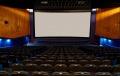 2017年电影行业8大趋势:狂热退去 抱朴守真