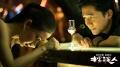 五大民营影视公司的2016:乐视、万达重组折戟