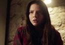 《分裂》片段2 詹姆斯·麦卡沃伊绑架三少女