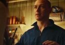 《分裂》片段3 詹姆斯·麦卡沃伊上演人格大战
