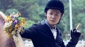 0105快讯:对话博纳总裁于冬 《情圣》领跑票房榜
