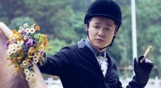 0105快訊:對話博納總裁于冬 《情圣》領跑票房榜