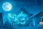 """在近期的""""THR年度最牛动画师圆桌会议""""上,《魔弦传说》导演塔拉维斯·奈特,《疯狂动物城》导演拜伦·霍华德、《魔发精灵》的导演麦克·米歇尔、《海洋奇缘》导演约翰·马克思以及《欢乐好声音》的导演加斯·詹宁斯等七位好莱坞最知名的动画电影导演齐集一堂,共话动画电影制作那些事。"""
