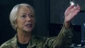 《天空之眼》曝光预告 海伦·米伦炮轰恐怖分子
