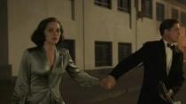 《间谍同盟》曝韩版预告片 揭开隐藏的真相