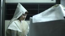 《维多利亚一号》预告片2