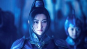 《长城》横扫海外多国票房榜 68国公映开启全球征程