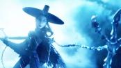 《魔弦传说》登陆国内 《圆圈》聚焦科技侵犯隐私