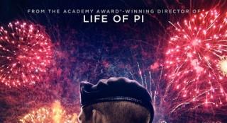 2016好莱坞电影票房盘点:过亿影片数近10年最低