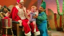 《圣诞坏公公》预告片