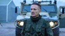 《莫斯科陷落》电视预告 外星生物入侵地球